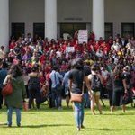 Image for the Tweet beginning: UH Will Allow Students To