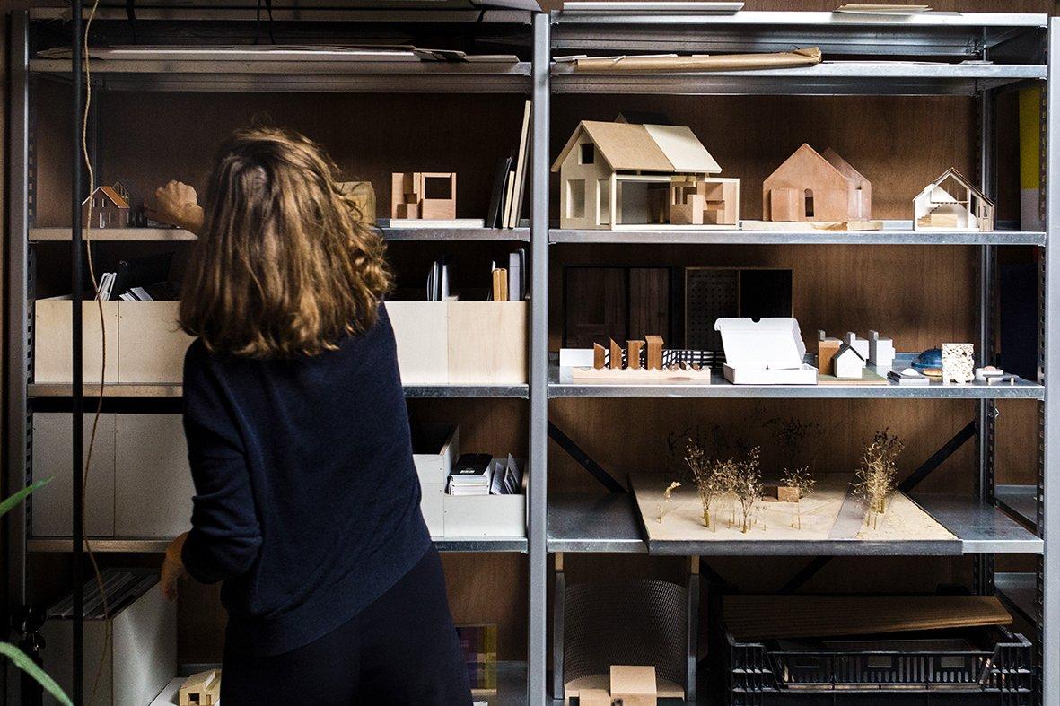 Kleurplaten Taarten Van Abel.Dutch Design Week Dutchdesignweek Twitter