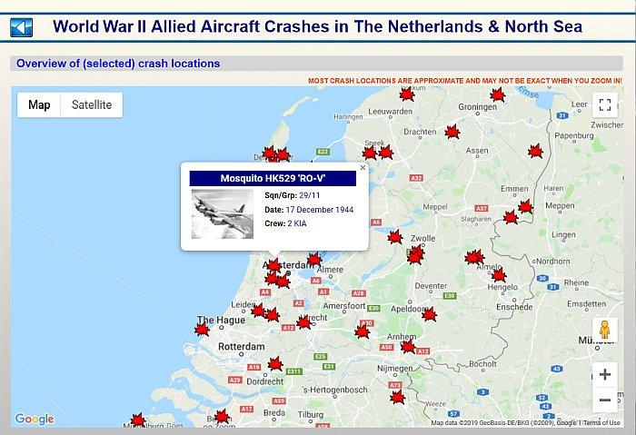 luchtoorlog tagged Tweets and Downloader | Twipu