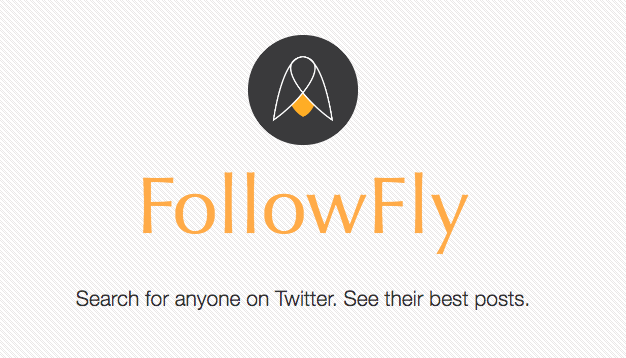 Followfly Followflyapp Twitter 8