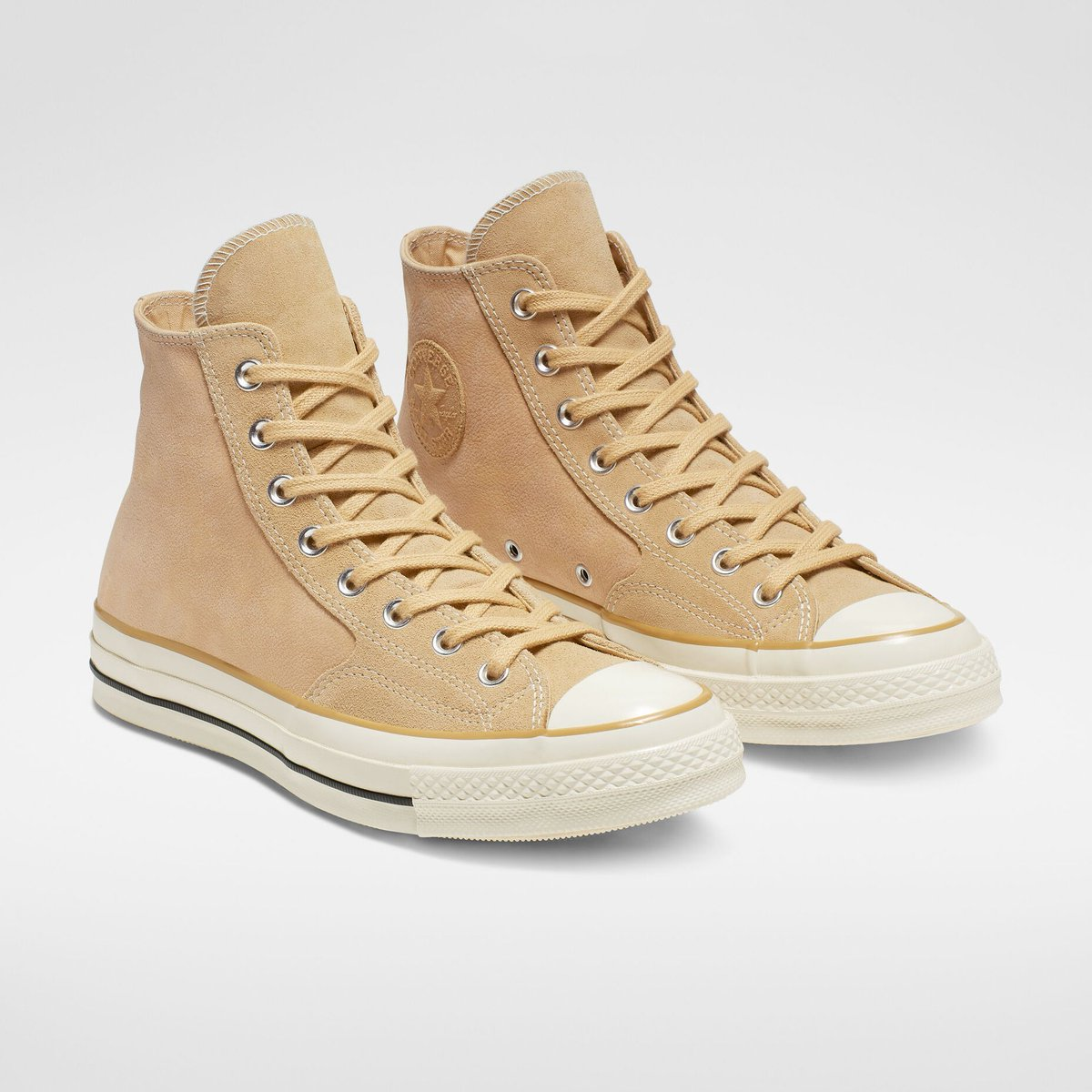 converse sneakers yellow hashtag on Twitter