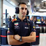 Ready for his home run 🇨🇭 Don't miss @Sebastien_buemi and the RB7 at Grenchen Airport on Sunday 🤙👉 https://t.co/17bzMJrYo6 #givesyouwings
