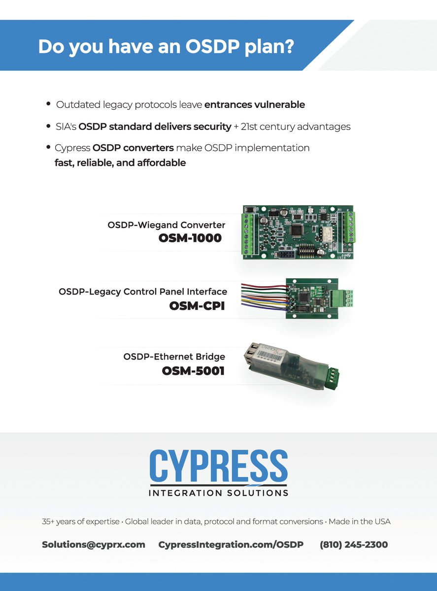 Cypress Integration (@CypressSolution) | Twitter