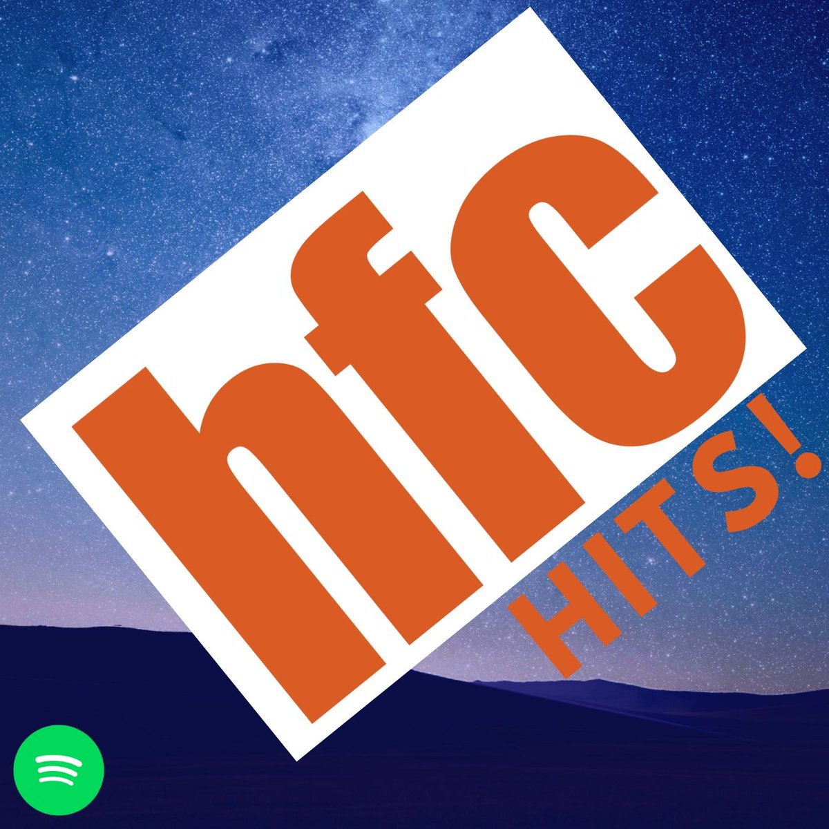 HiFi Collective (@hificollective)   Twitter