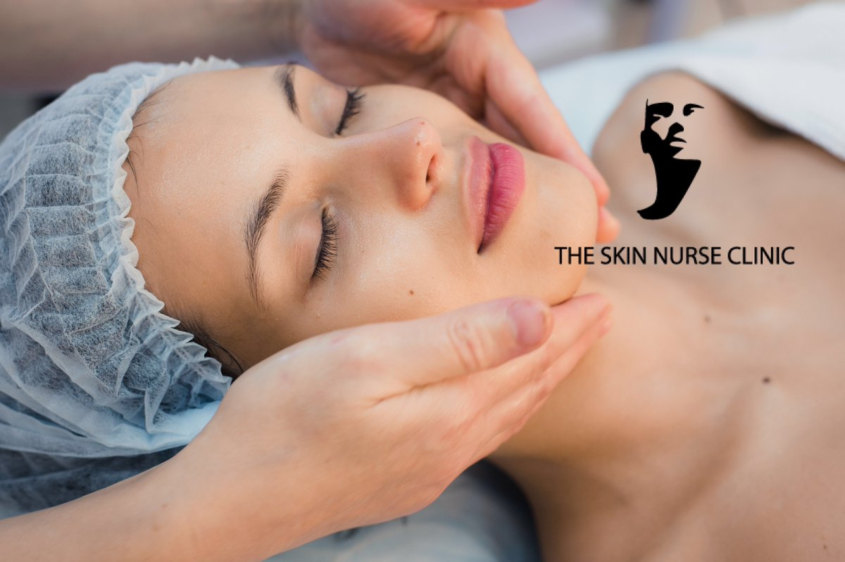 The Skin Nurse Clinic (@TheSkinNurseie) | Twitter