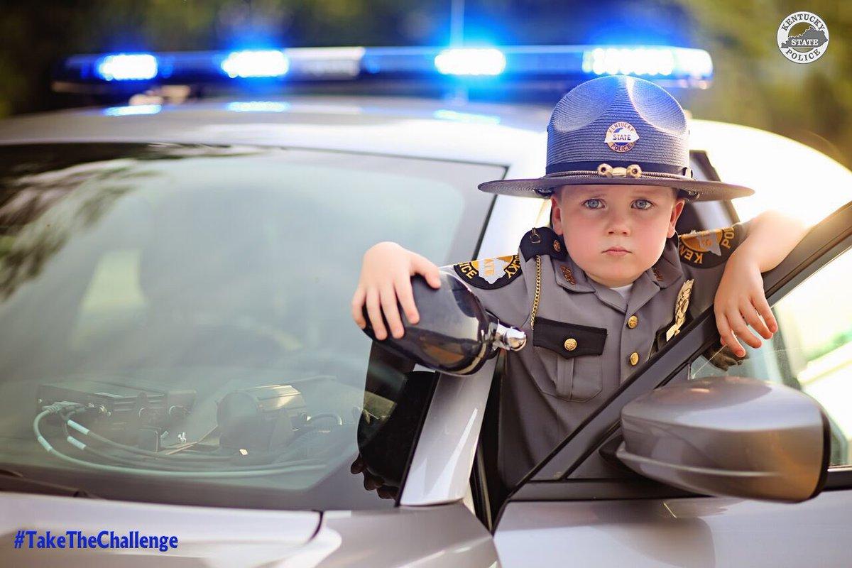 KY State Police (@kystatepolice)   Twitter