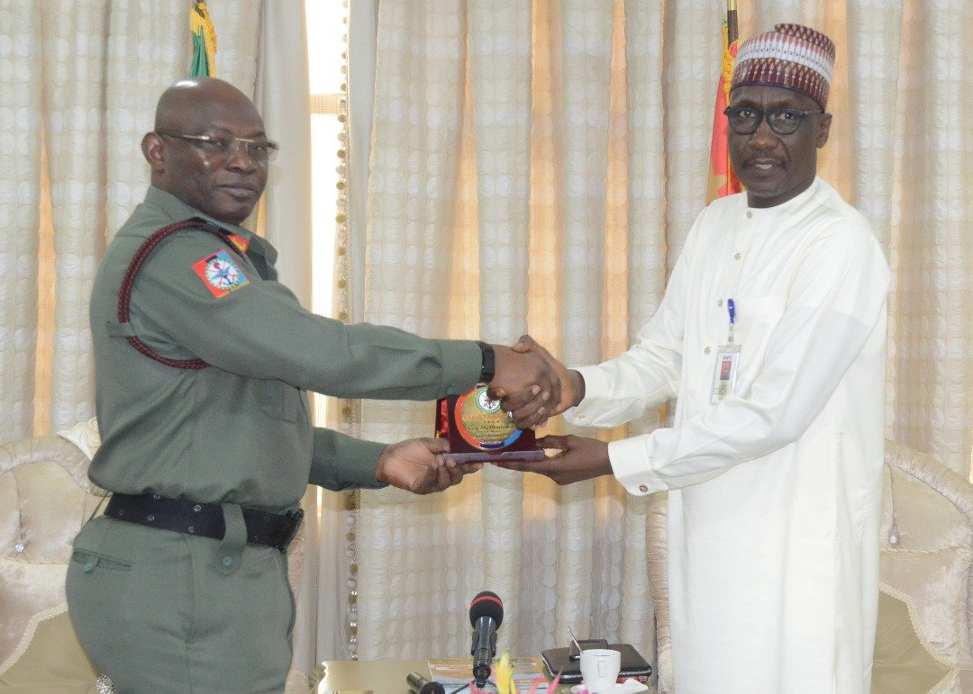 DEFENCE HQ NIGERIA (@DefenceInfoNG) | Twitter