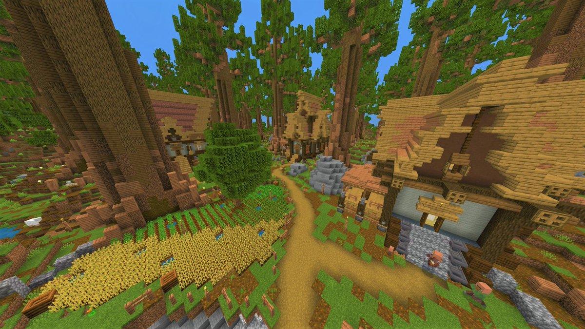 Minecraft News (@beta_mcpe1)   Twitter