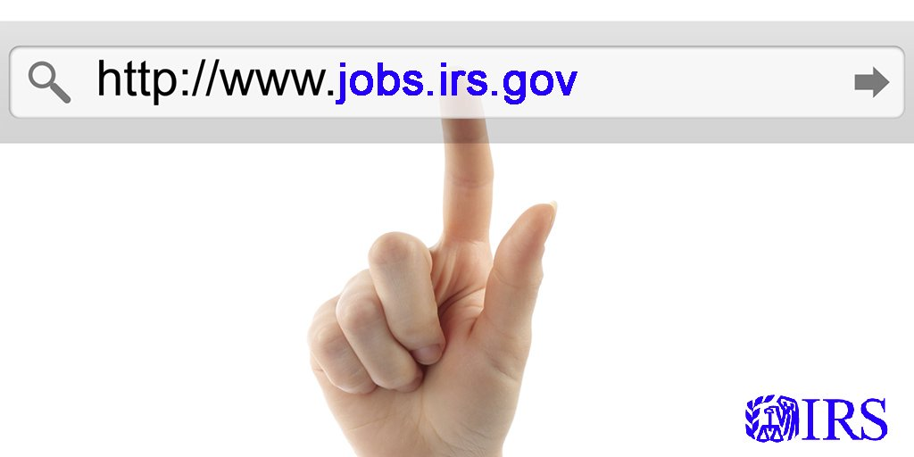 IRS Recruitment (@RecruitmentIRS) | Twitter