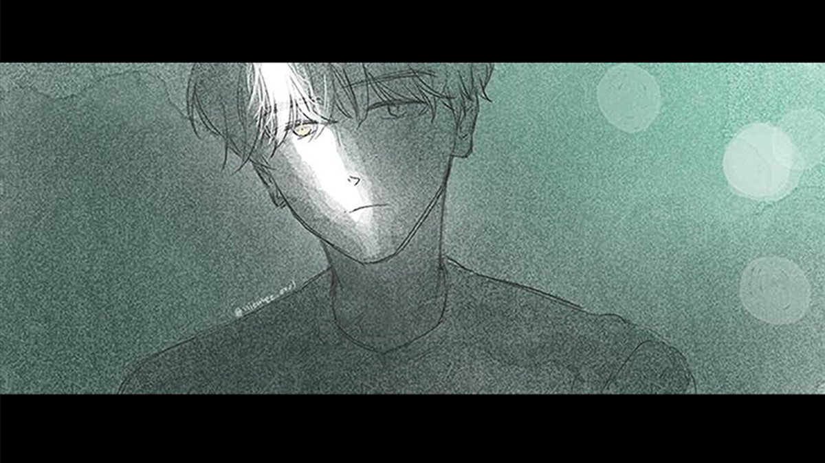 City Lights_ #Fanbook #BAEKHYUN #UNVillage<br>http://pic.twitter.com/d6MOx6LASV