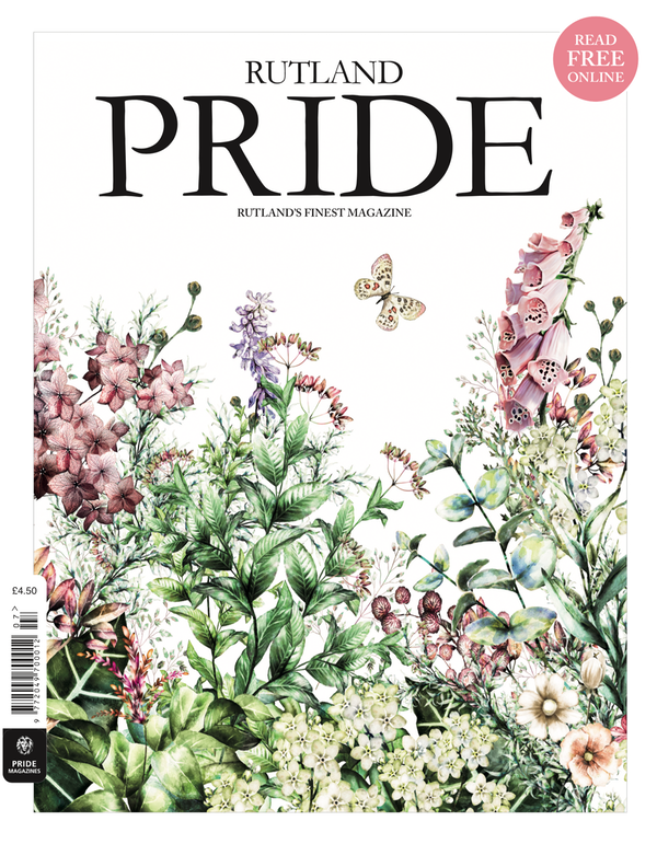Some of our recent Rutland Pride covers, but which is your favourite? Don't forget as well as buying Pride in shops, you can also view and read online #rutlandpride #stamfordpride #lincolnshirepride <br>http://pic.twitter.com/938D90bJXz