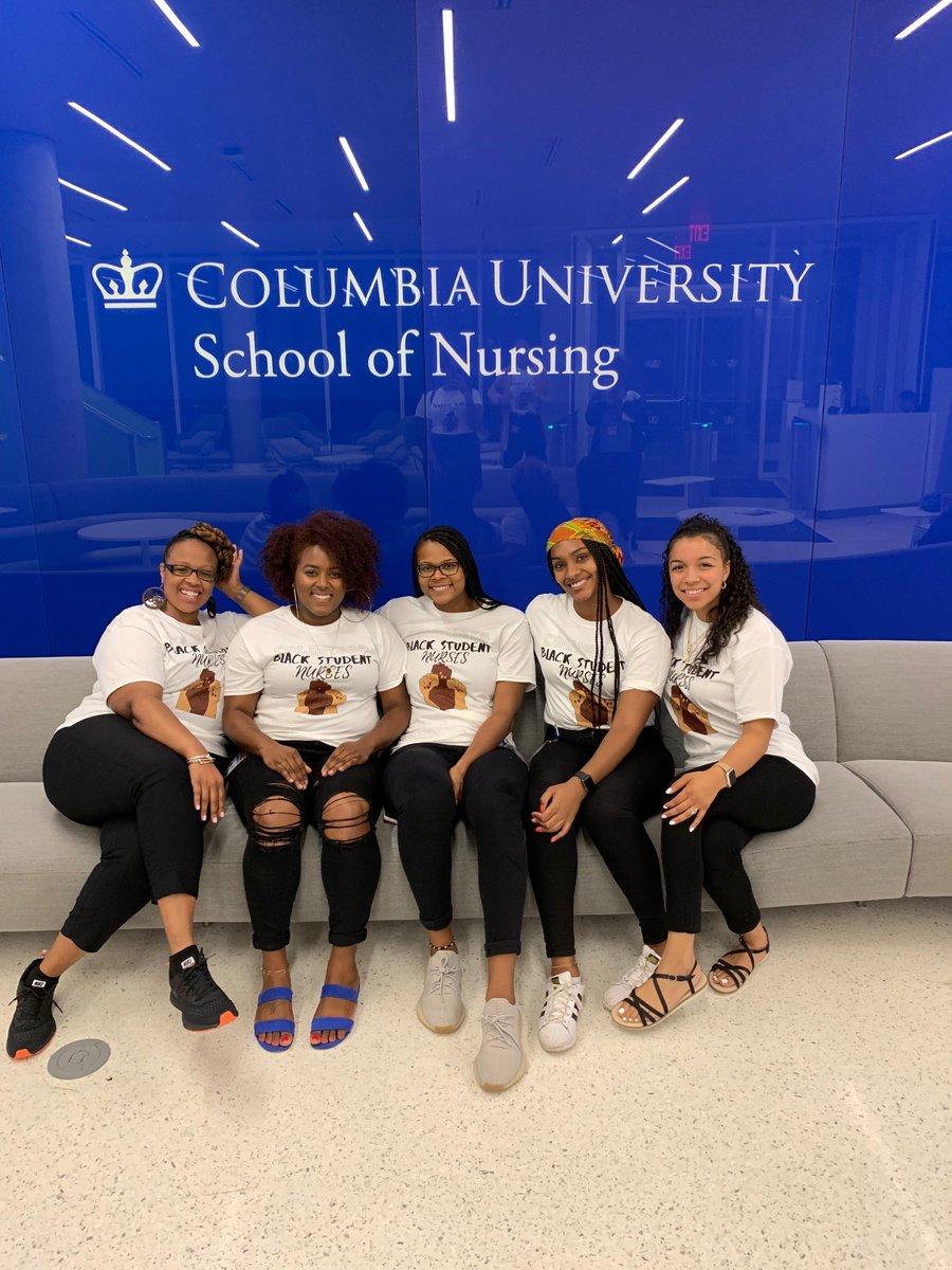 Columbia Nursing (@CU_Nursing) | Twitter