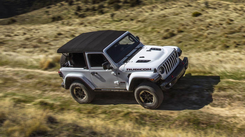 Jacksonville Chrysler Jeep Dodge Arlington >> Jacksonville Chrysler Dodge Jeep Ram Arlington On Twitter