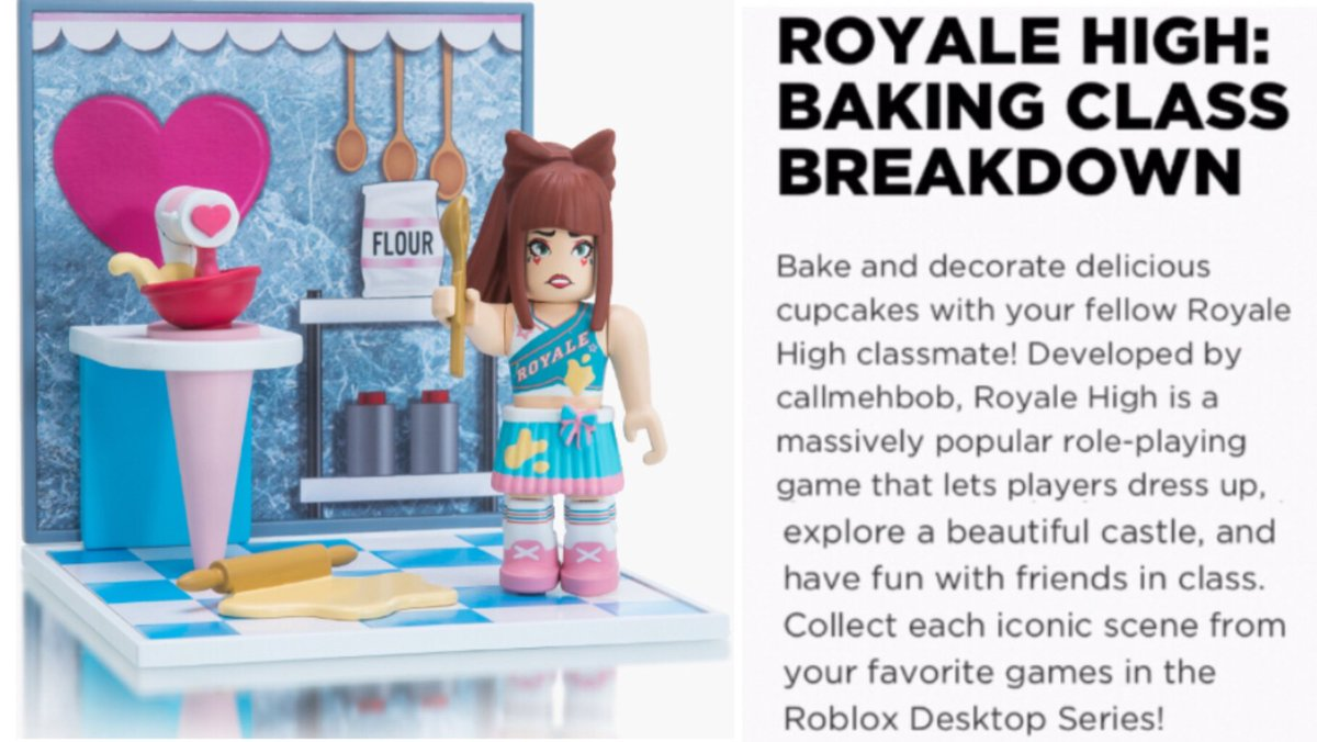 Roblox Royale High Roleplay Game Barbie On Twitter Omg Wow They Actually Went Actually Really Legendary With This One O Recognizable Outfit And Everything O They Don T Ever Show Me Or Tell Me About Any Concepts I