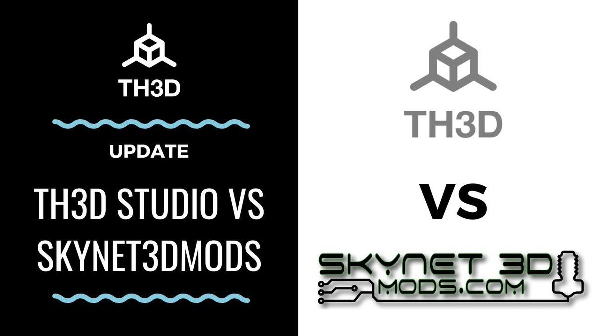 Th3d Unified Firmware