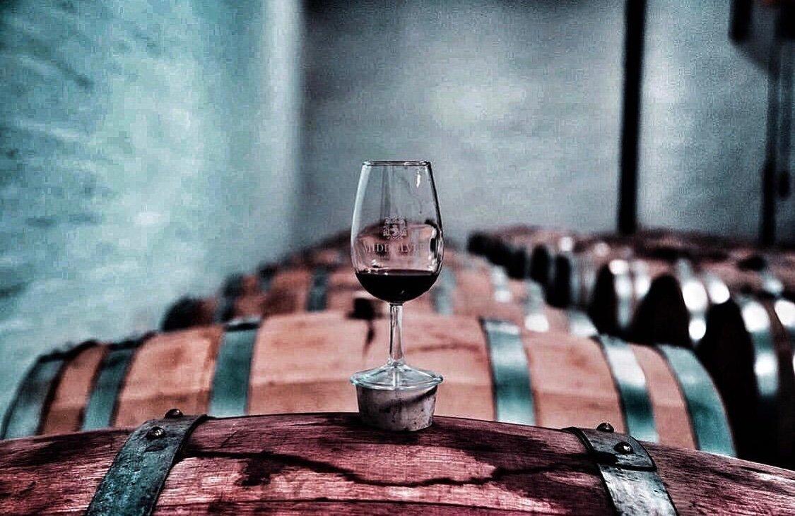 New York Wines & Wineries | New York Wine & Grape Foundation