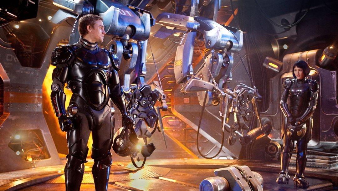 sci fi films - HD2048×1090