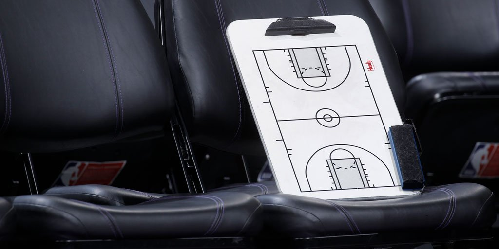 In a league full of constant changes and unexpected movement, coaching in the @NBA is no longer about planning for the future, but rather planning for the present.  Click here to read more: http://ow.ly/IeQF50vq3n7