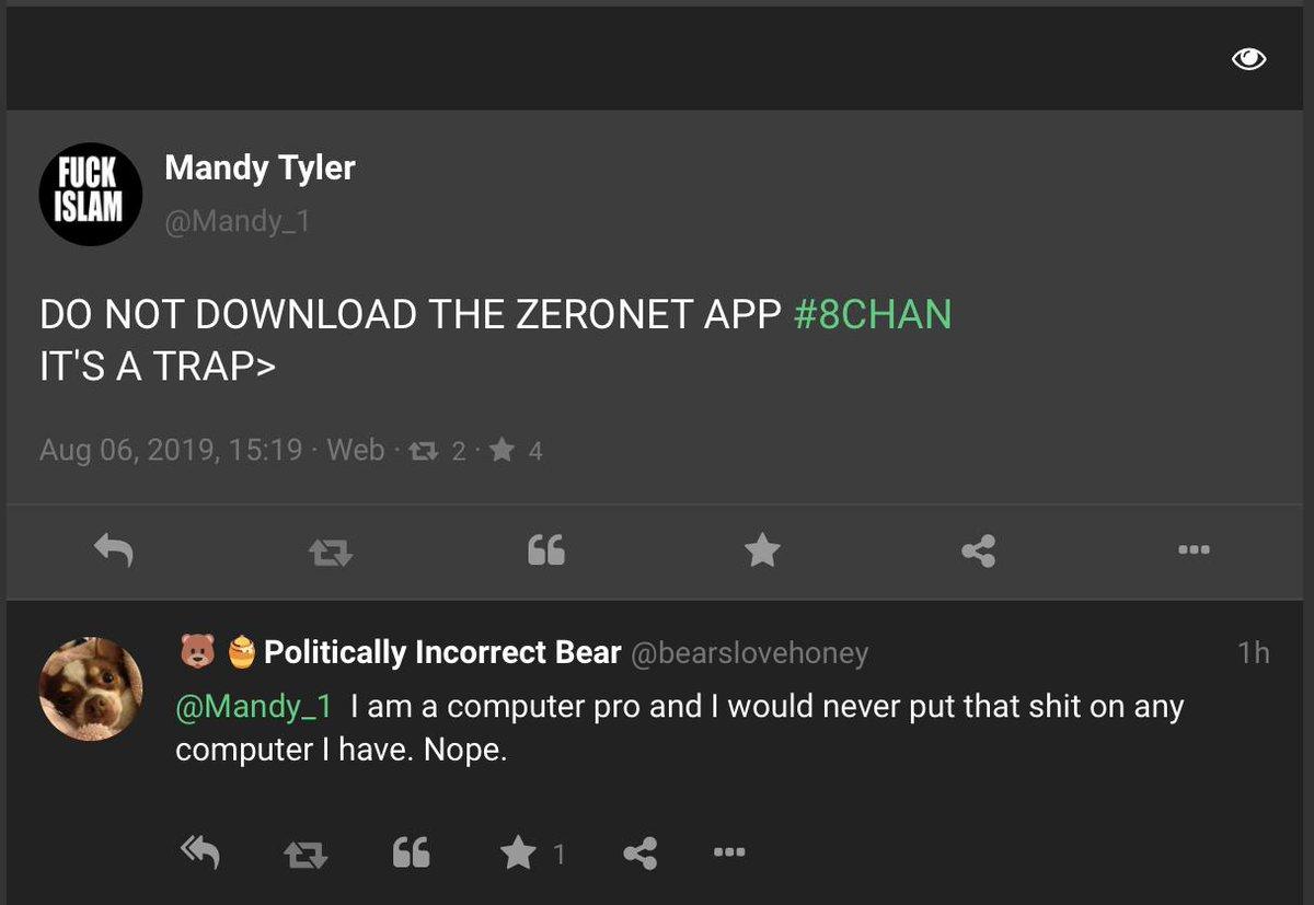 Gwen Snyder is uncivil on Twitter:
