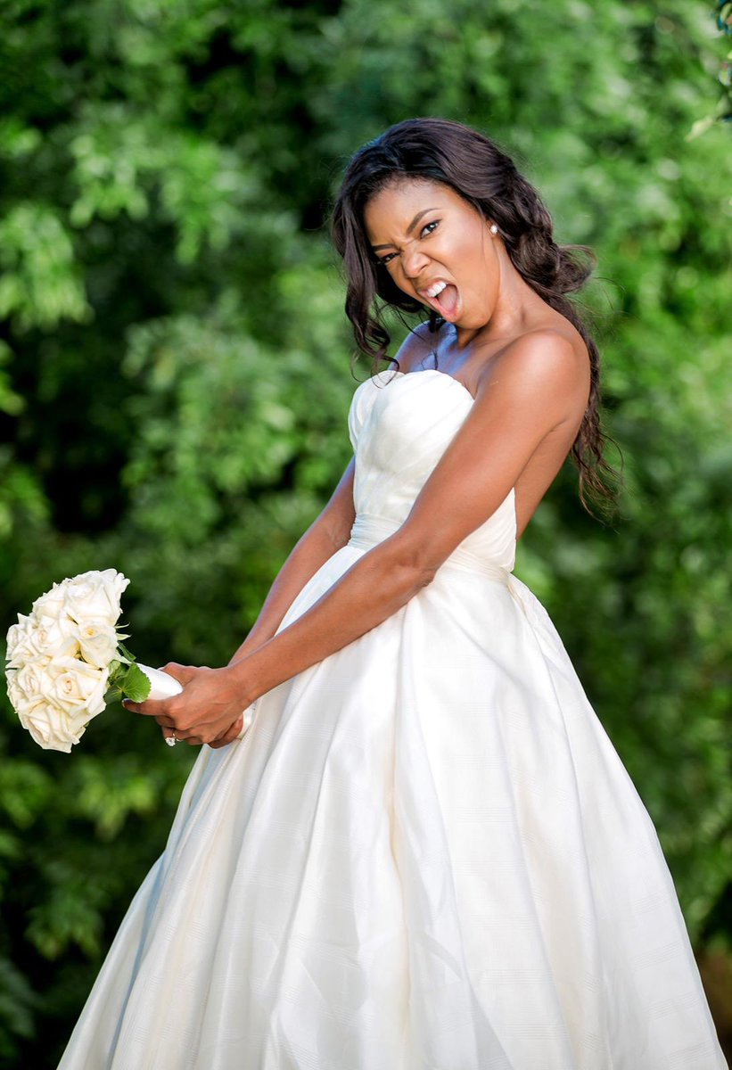 Gabrielle Union Wedding.Gabrielle Union On Twitter When It S Your Wedding Day But