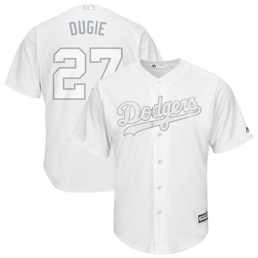 Dugie