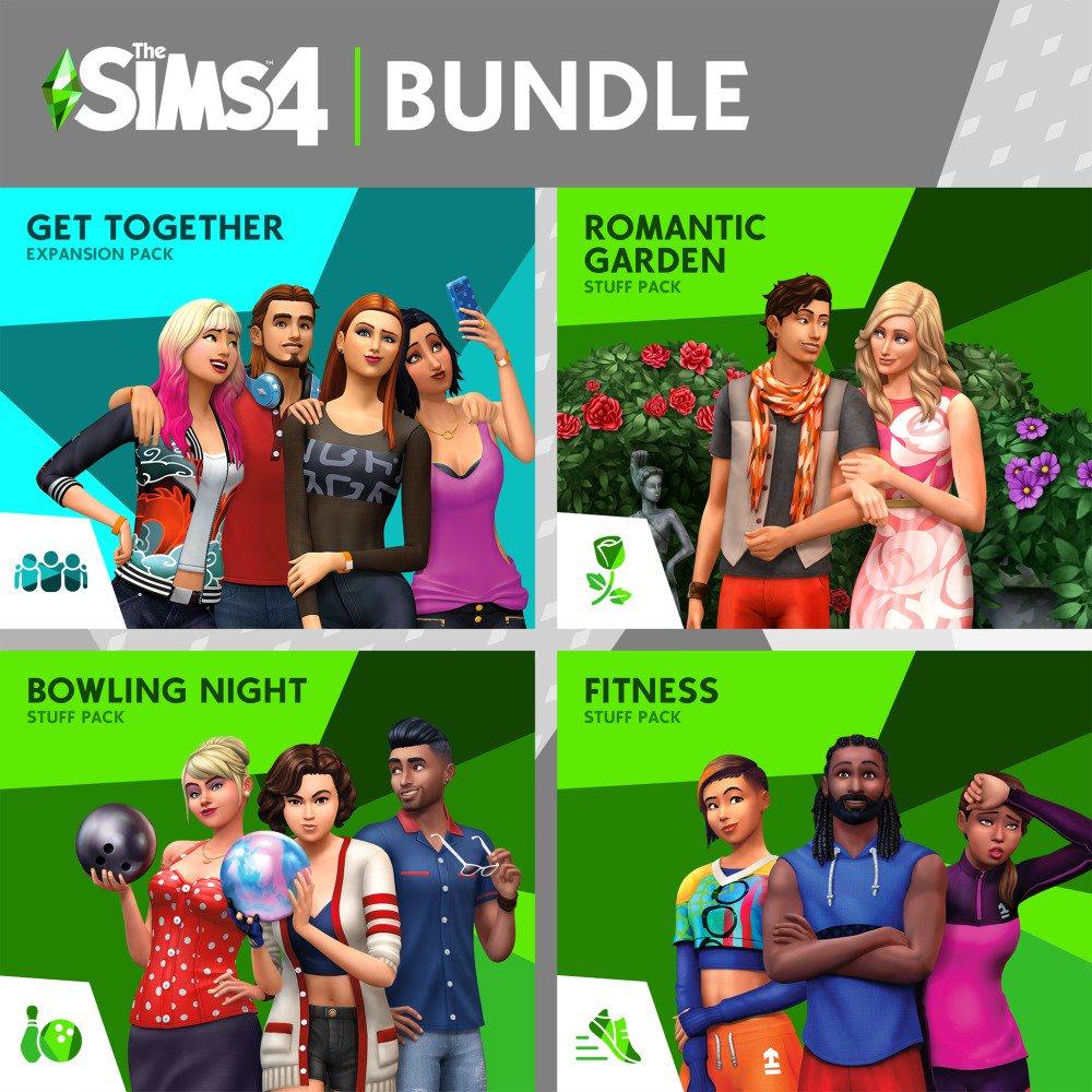 Sims Community (@TheSimCommunity)   Twitter