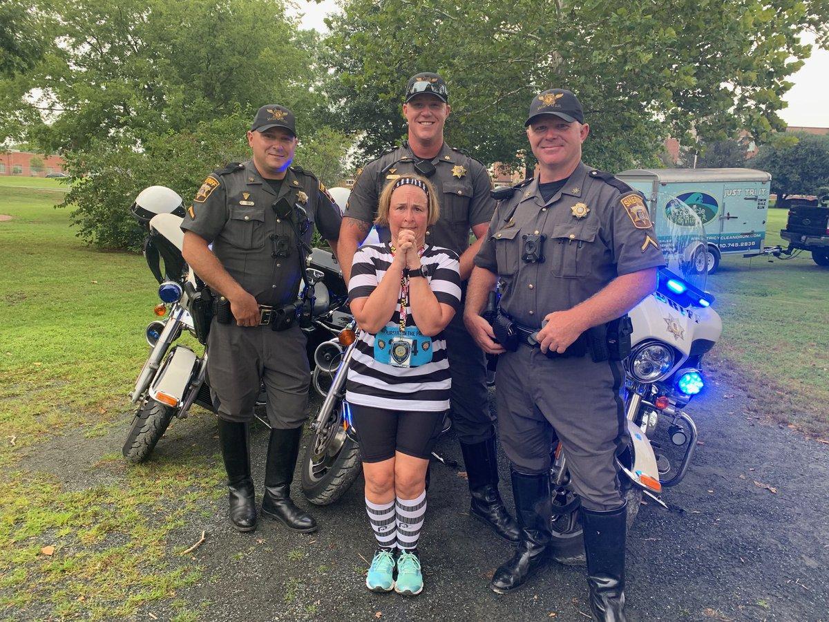 Salisbury Police (@SalisburyPD) | Twitter