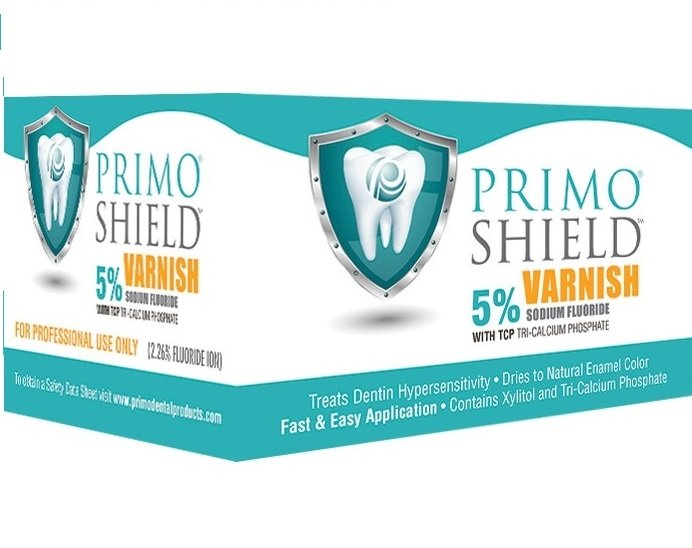 Primo Healthcare Products (@Primo_Dental) | Twitter