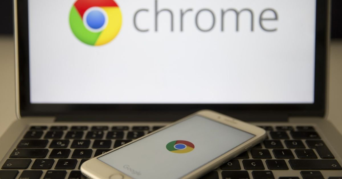 Chrome protects high-profile hacking targets against risky downloads