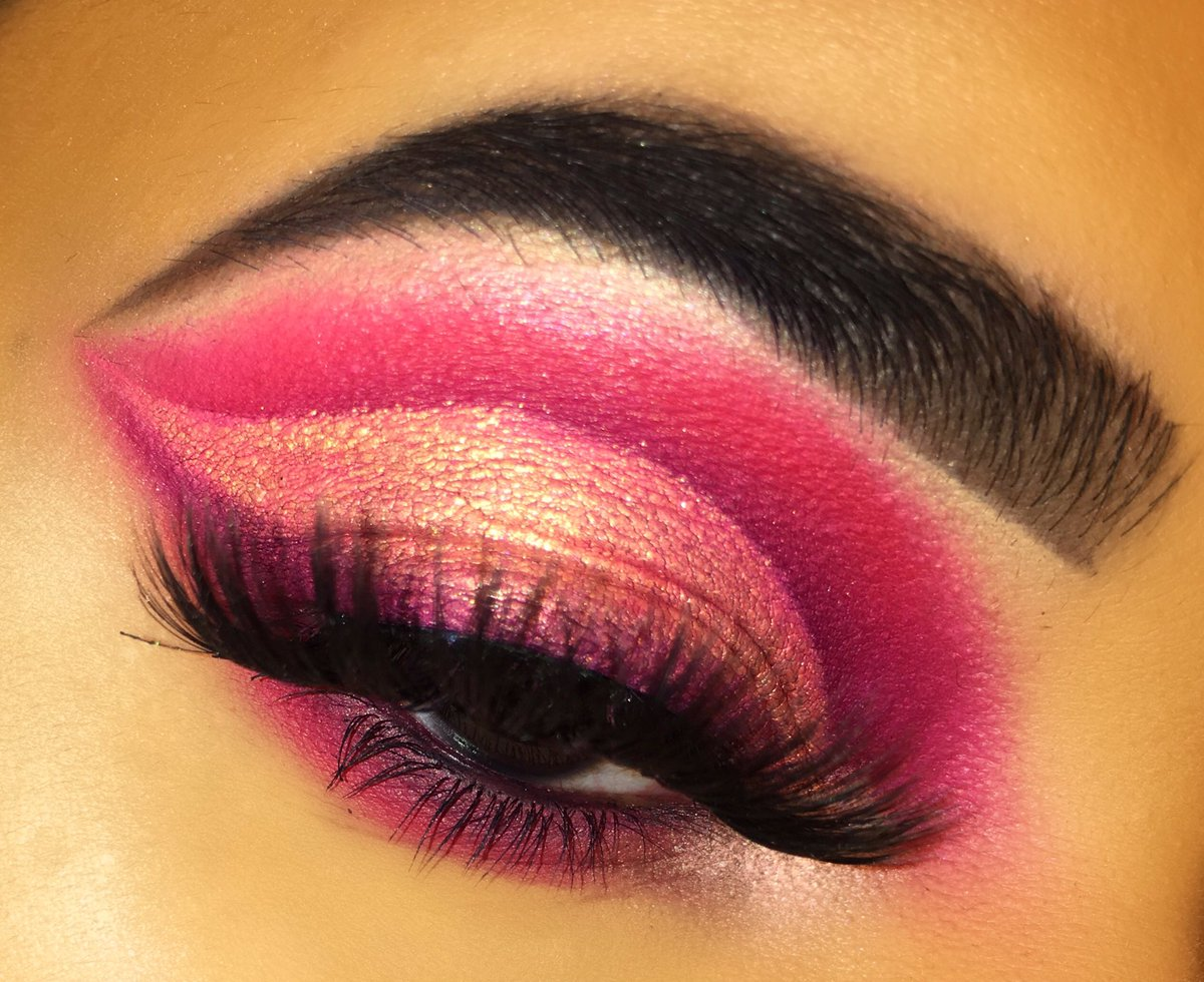 Look #60  . Inspired by @chlooe_hearts  💕