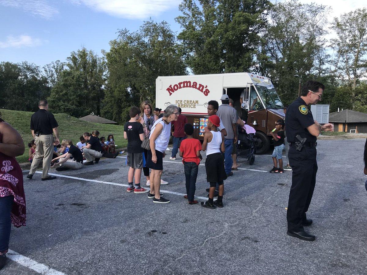 Asheville Police (@AshevillePolice) | Twitter