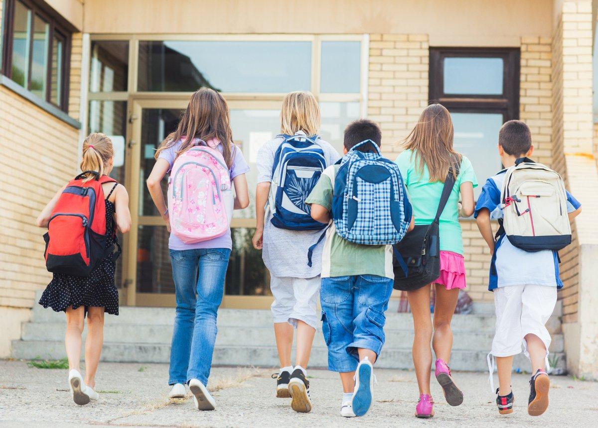 sd61schools photo