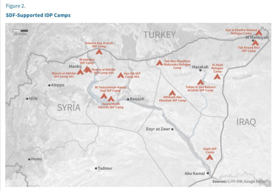 Syrian War: News #19 - Page 32 EBUnZ_lXYAICrQl
