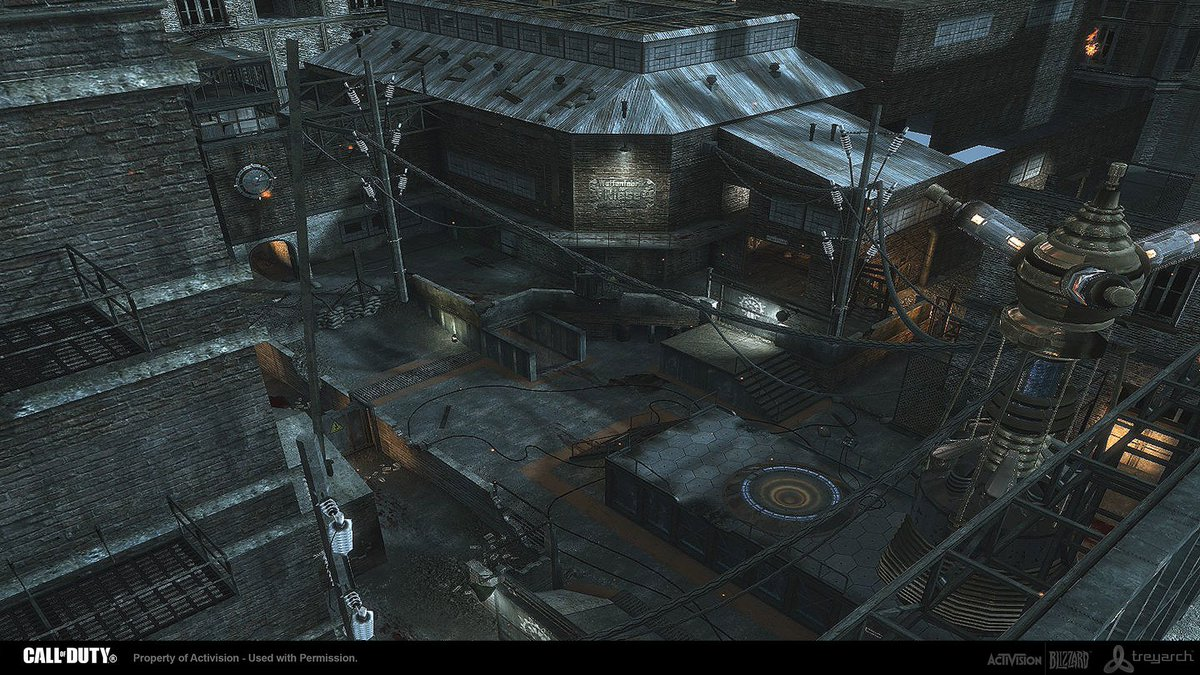 MinakamiGaming (@MinakamiGaming) | Twitter on black ops moon map gameplay, call of duty black ops 2 zombies pack, black ops der riese wallpaper, black ops rezurrection,