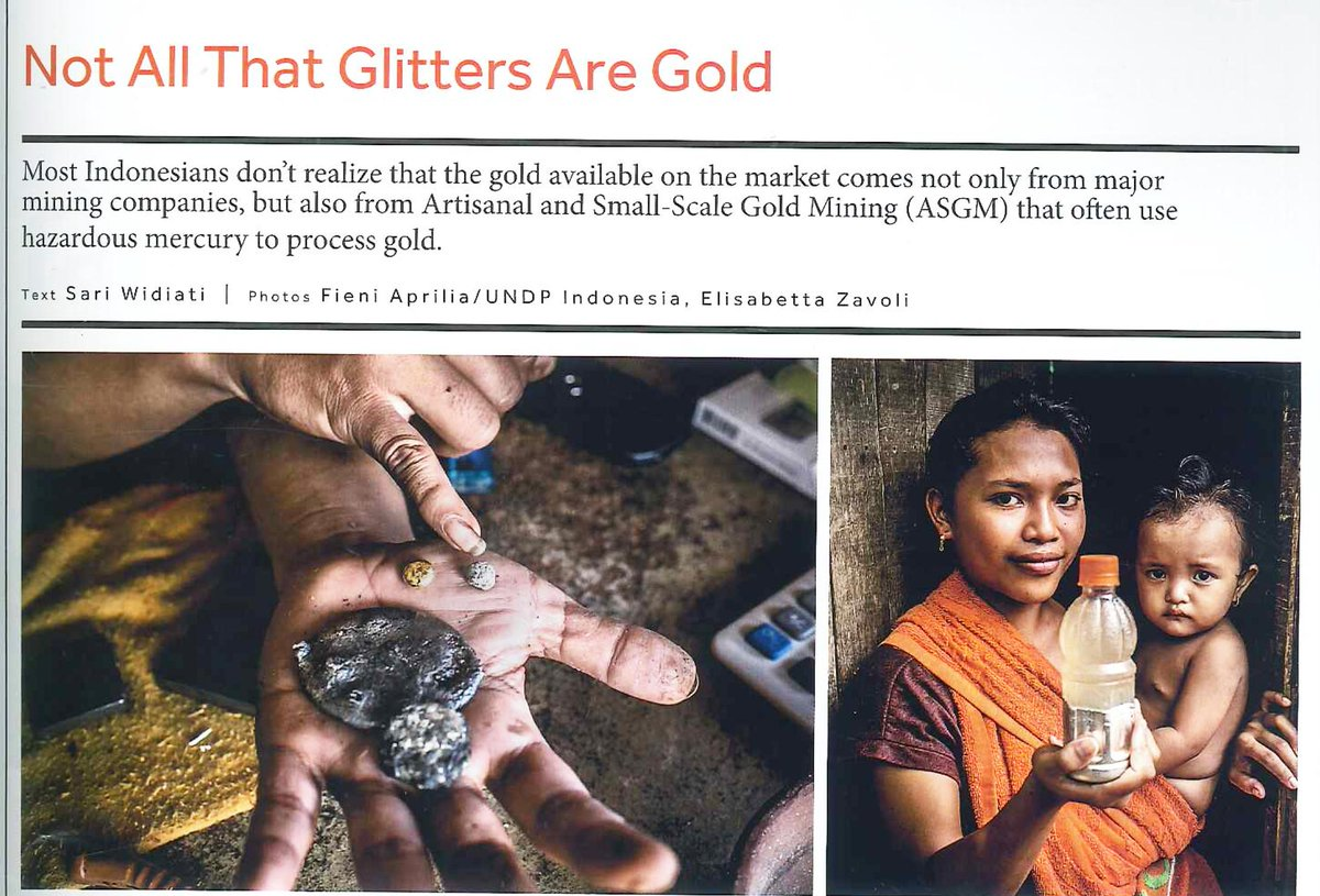 not all that glitters is gold - HD1200×815