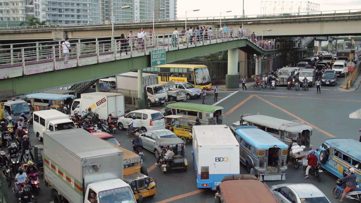 lieu de rencontre près de Manille San churro Erina Speed datation