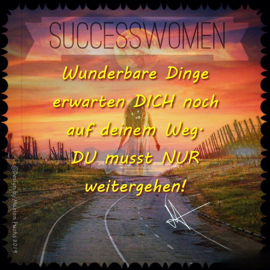 Marion Fuchs On Twitter Guten Morgen Wünsche Euch