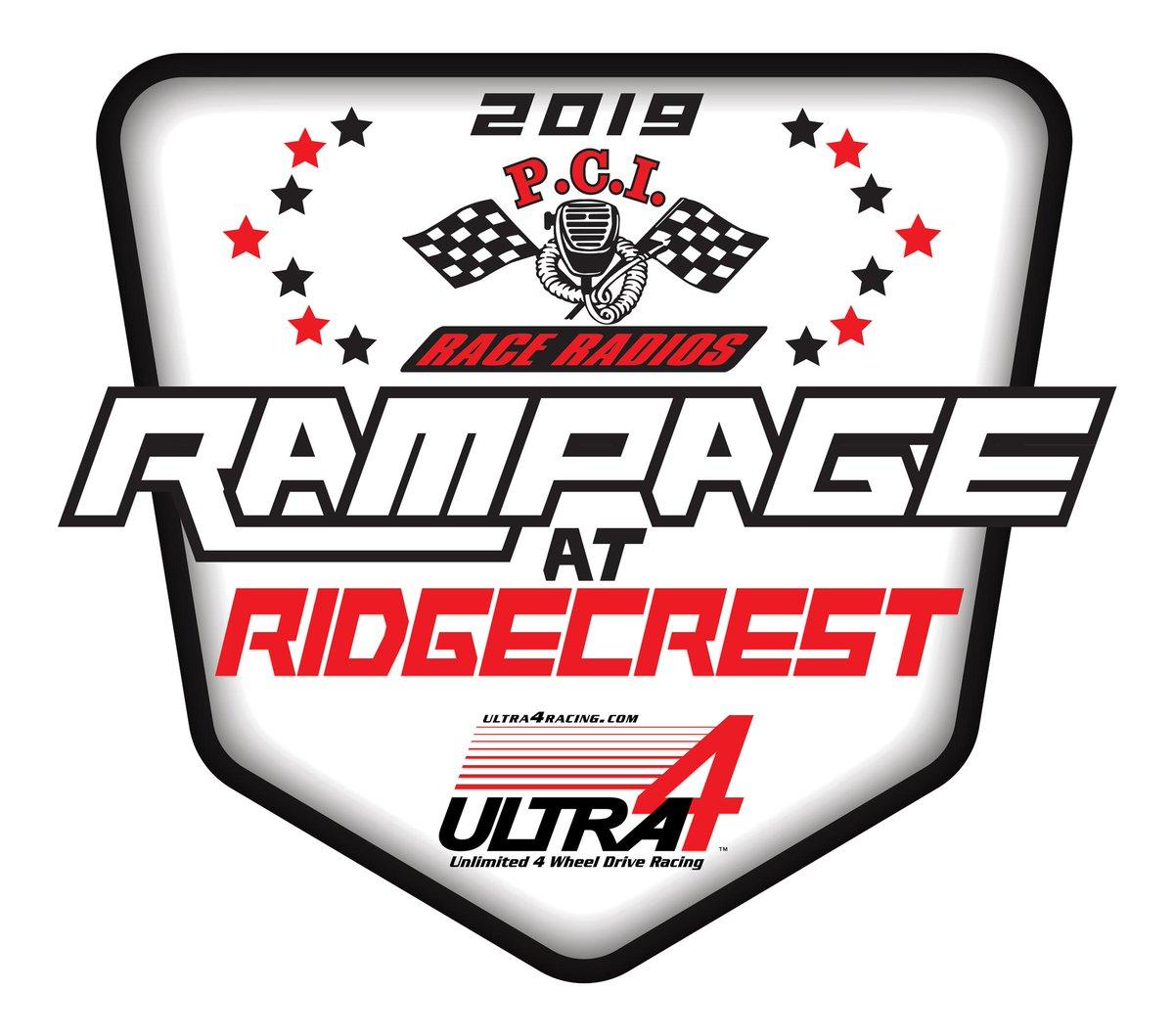 Roll call! Whos coming with us to Ridgecrest next month? ultra4racing.com/race/32 #Ultra4 #PCIRaceRadios #RampageAtRidgcrest #LasernutWesternSeries @pciraceradios @lasernut
