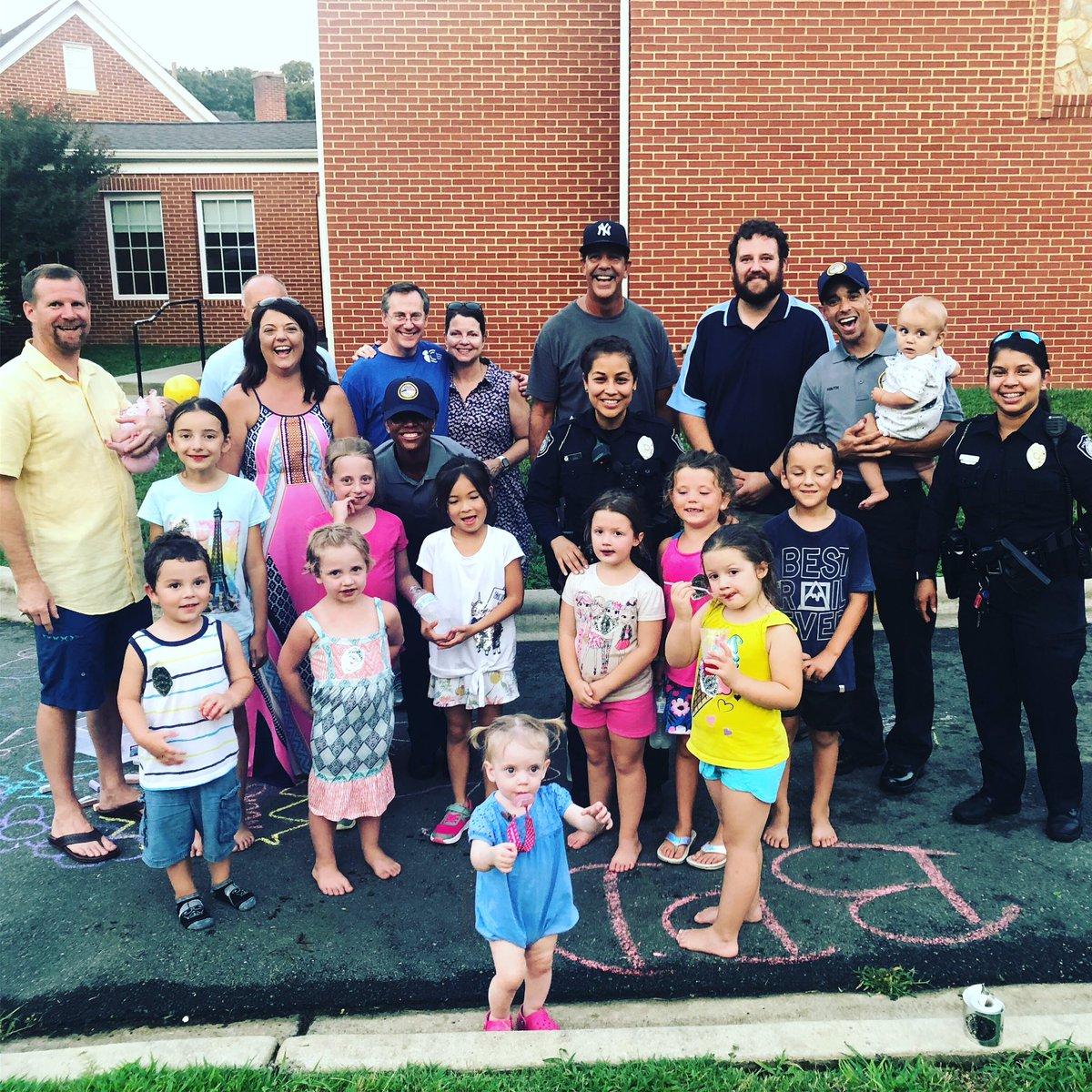 Burlington Police-NC (@BurlingtonNC_PD) | Twitter