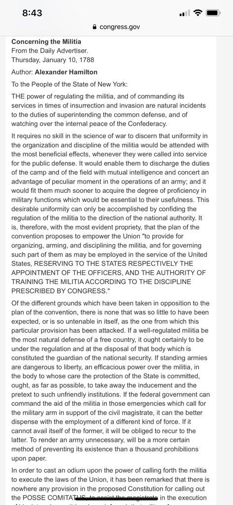 ebook war in palestine 1948 strategy and diplomacy israeli