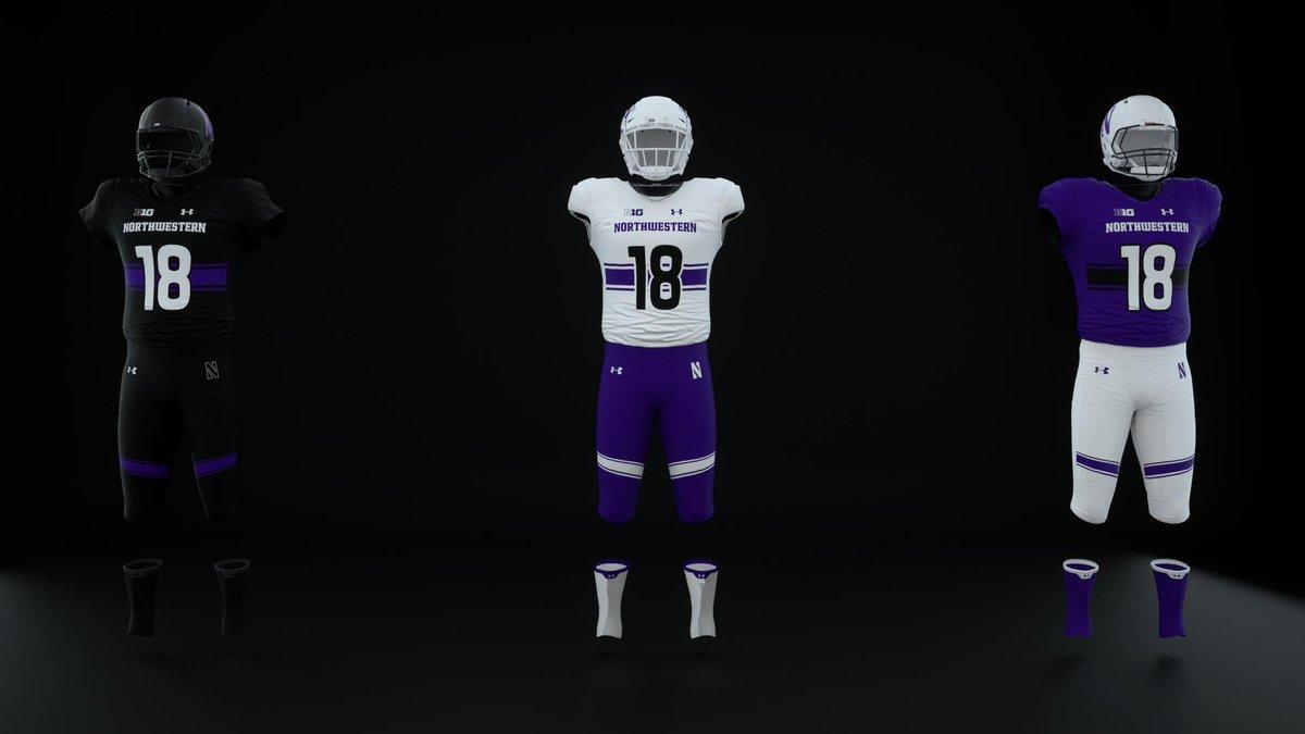 College Football Mod 20 (@CFBMXX) | Twitter