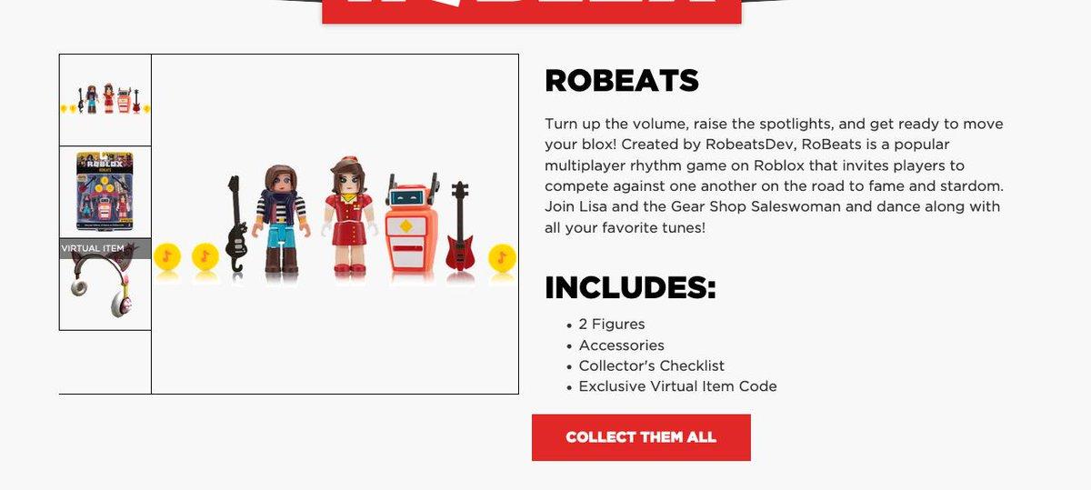 Roblox Bottle Gear Spotco On Twitter Robeats Toys Https T Co 6vh7bwlmxd