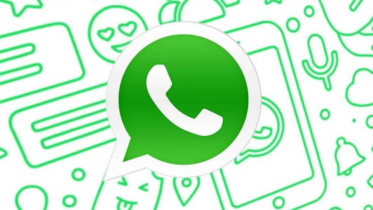 règles de datation WhatsApp