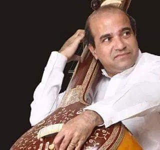 Suresh Wadkar's Birthday Celebration | HappyBday to