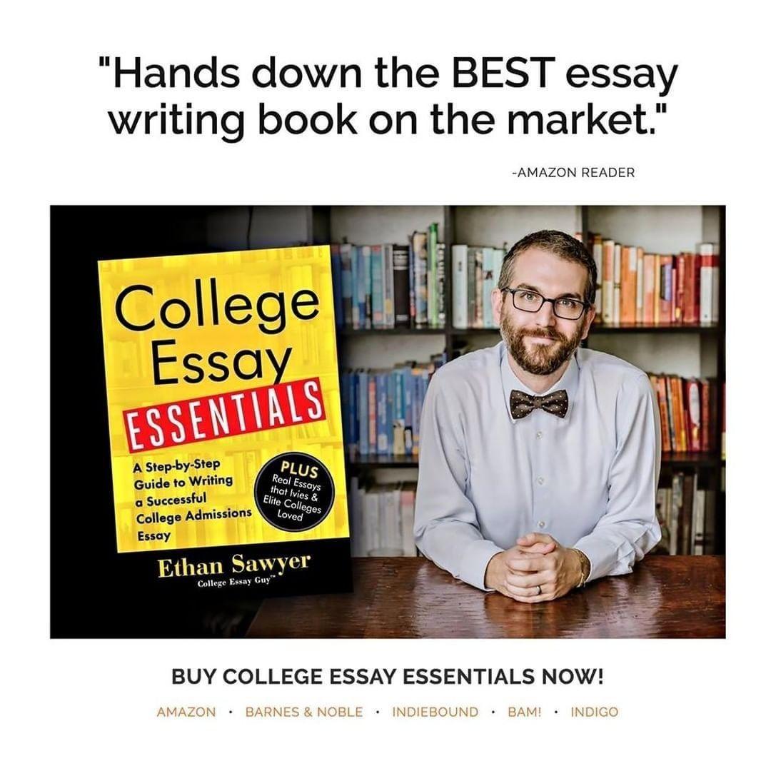 ebook примеры выполнения самостоятельных работ по