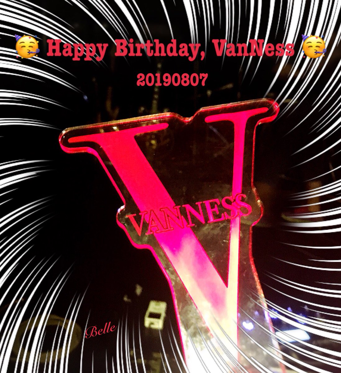 vannesswu… tagged Tweets and Downloader | Twipu