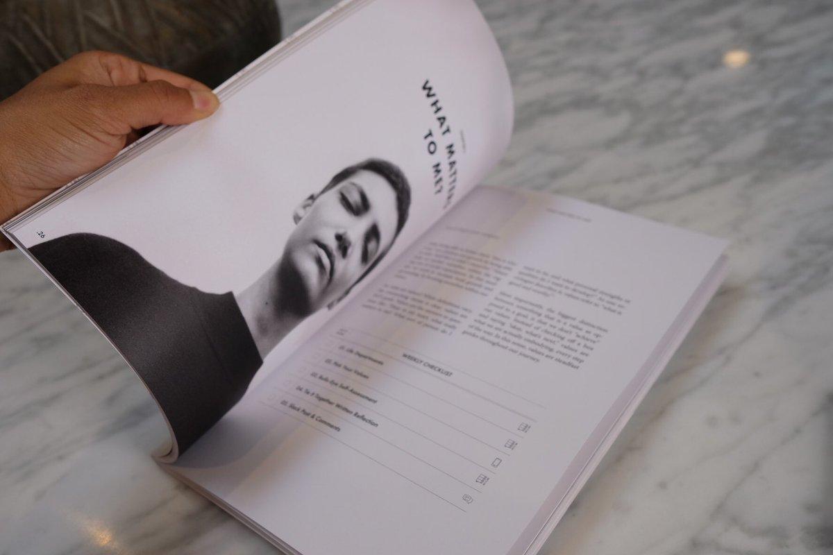 book neurological