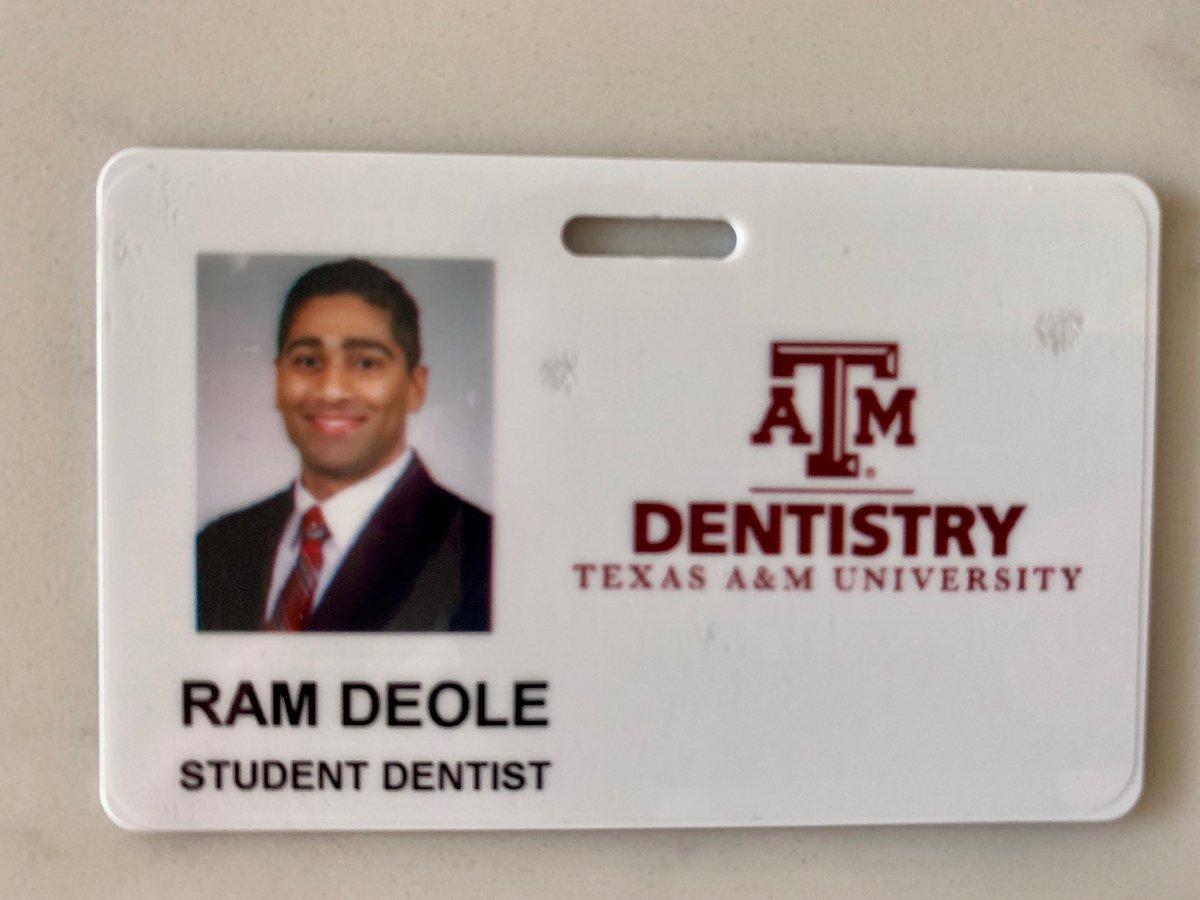 dentist hashtag on Twitter