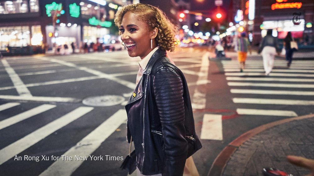 RT .amandaseales and her travel must-have list. Surgical masks, slippers and a vibrator. Read on: https://t.co/q04BYDKVgO https://t.co/2rDqiZUCMX