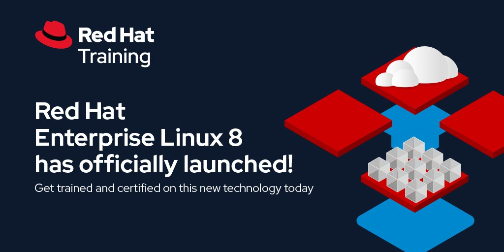 Red Hat Services (@RedHat_Services) | Twitter